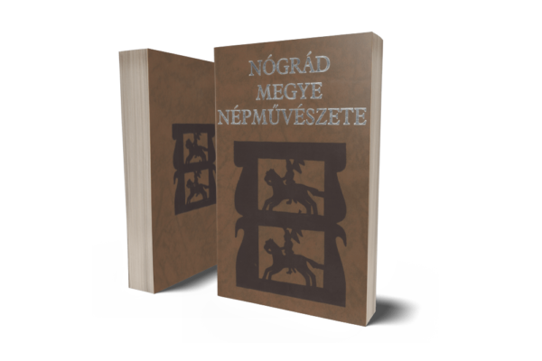 Nógrád megye népművészete