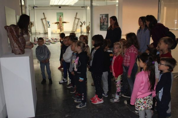 bobaly-muzeumpedagogia