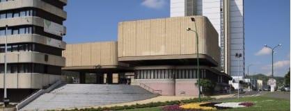 dornyay bela muzeum nyitvatartas jegyar