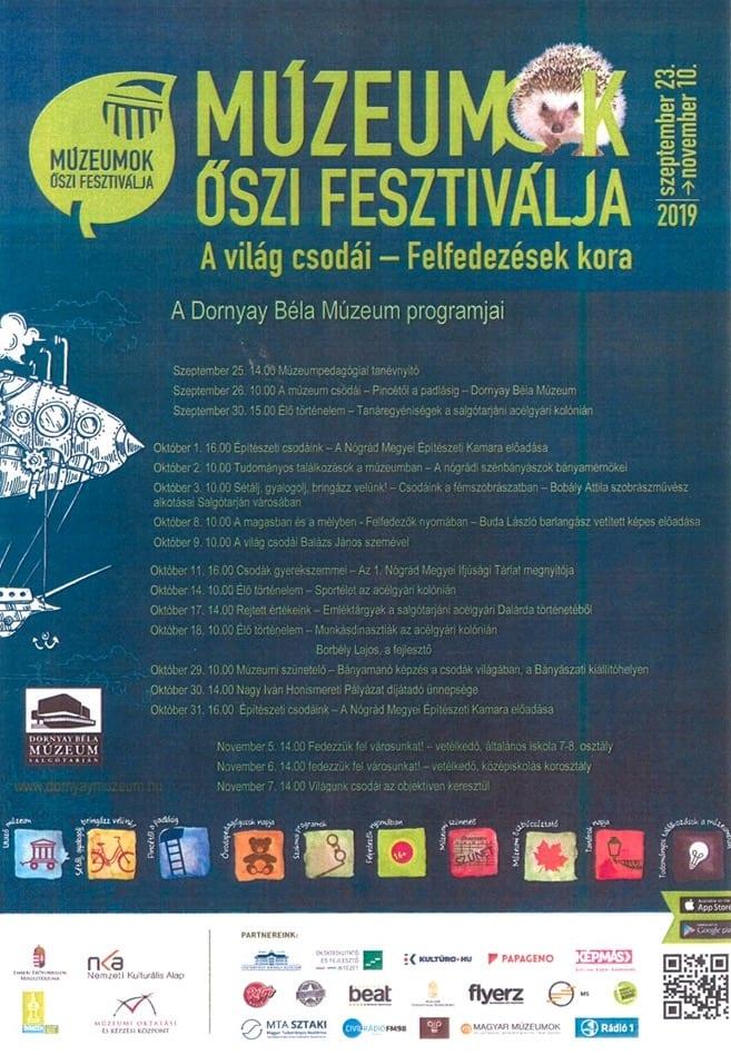 muzeumok-oszi-fesztivalja-2019-plakat