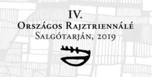 IV. Országos Rajztriennálé