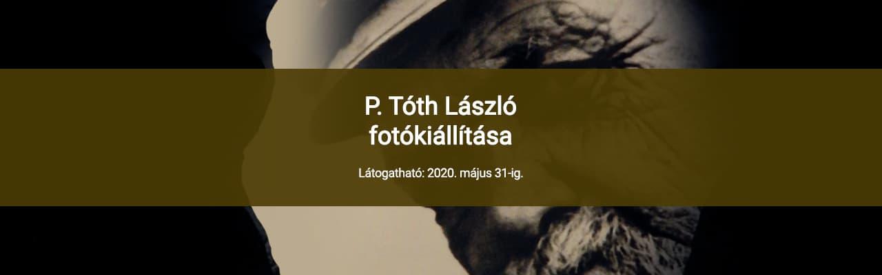 ptothlaszlo fotokiallitas slide