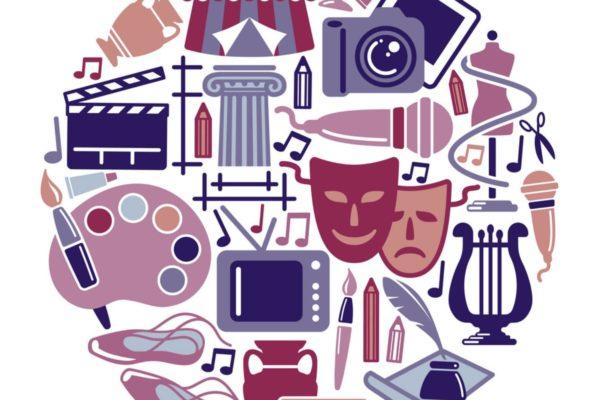 Kulturális élmények digitálisan