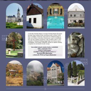 kon 2020 dornyay bela muzeum