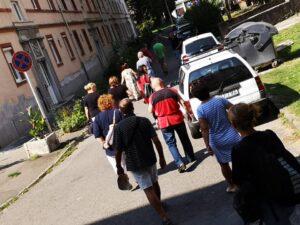 varostorteneti setak dornyay bela muzeum 01