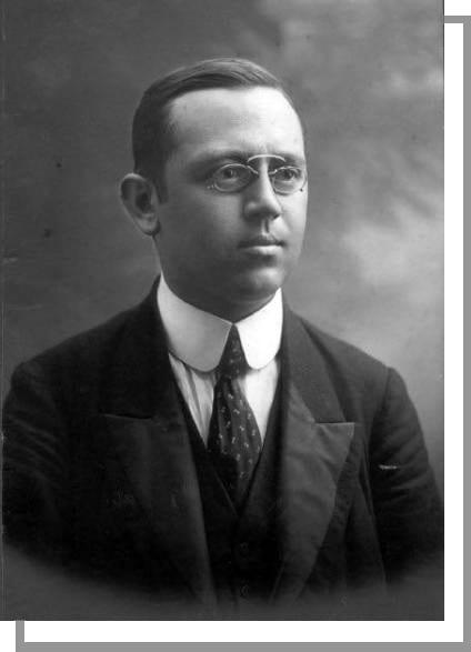 """A tudós, polihisztor, honismertető, múzeumalapító és igazgató, helytörténész és kutató sokak számára egyszerűen csak """"tanár úr"""" volt."""