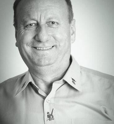 Sótér Tibor (1962-2021)