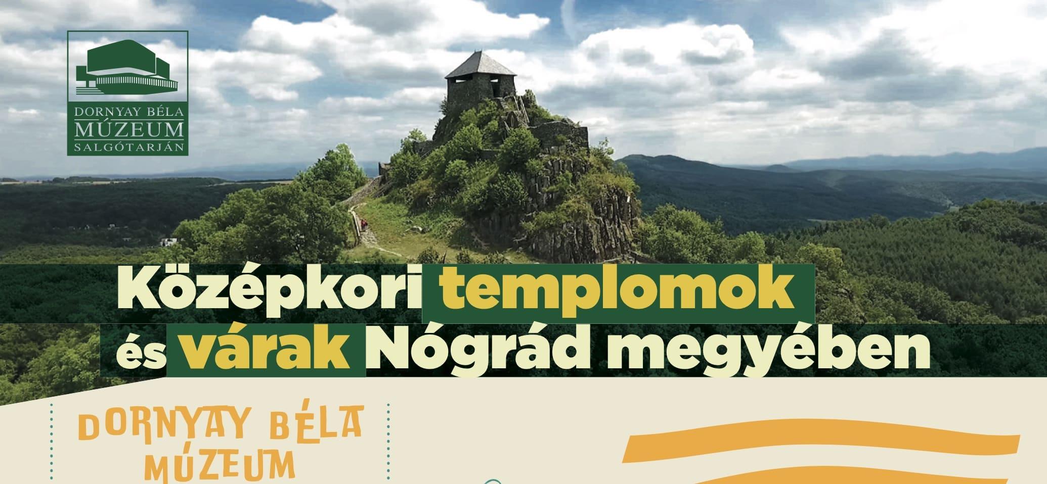 kozepkori templomok nyari tabor 2021 slide